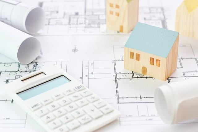 住宅ローン融資