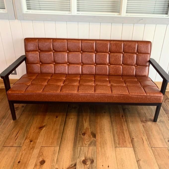 安いソファー