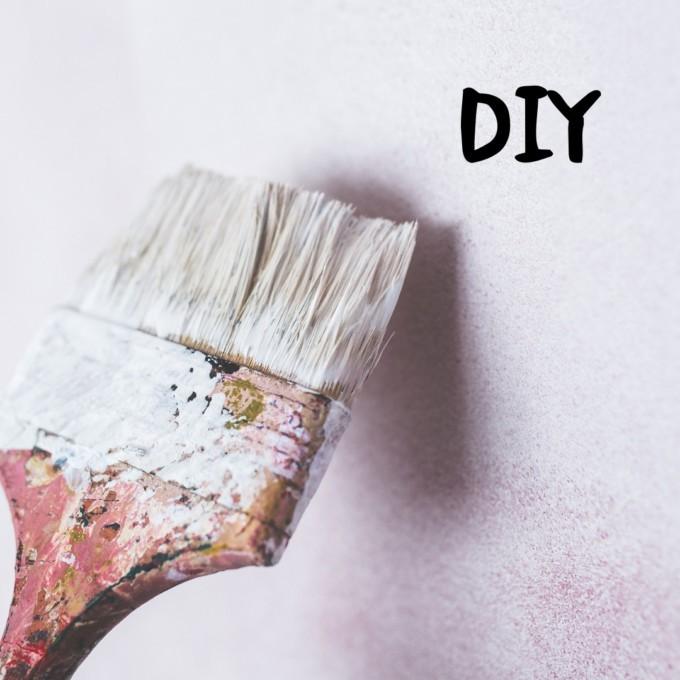 DIY塗料おすすめ
